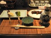 Shinkan4_2