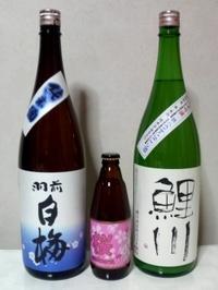 Sake200325