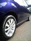 200430car