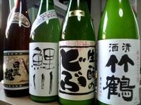 Sake210410