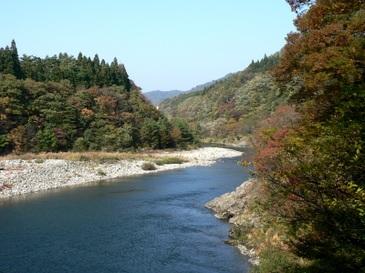 Takanosu1