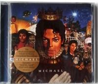 Michael221214