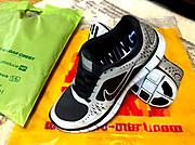 Nike_free_2