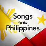 Songs_for_the_philippines