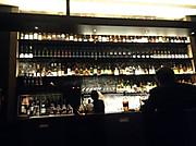 Bar260308