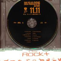 Img_15341