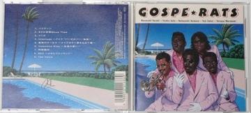 Gosperats