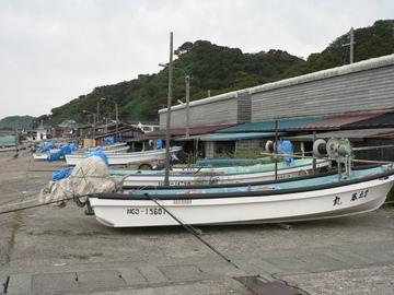 Izumozaki1