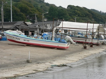 Izumozaki2