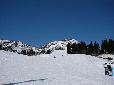 Ski0225