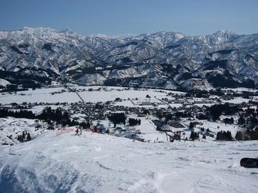 Ski02252