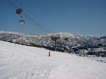 Ski02253