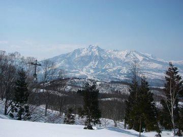 ski_03051