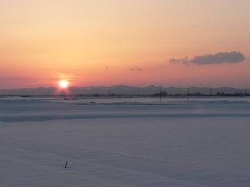 sunset0304